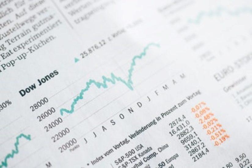 なぜ、資産運用をするの?~投資の出発点だけど最も大事な問いかけです~